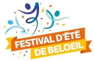 Festival d'été de Beloeil - Montérégie, Beloeil
