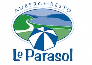 Auberge Le Parasol - Saguenay-Lac-Saint-Jean, Saguenay (Saguenay) (Chicoutimi)