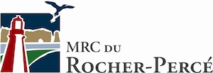 MRC du Rocher-Percé - Gaspésie, Chandler