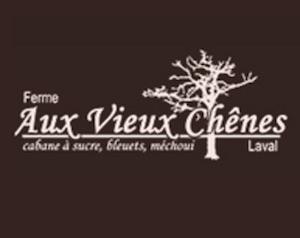 Érablière La ferme Aux Vieux Chênes (Cabane à Sucre) - Laval, Laval