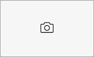 Motel des Îles - Îles-de-la-Madeleine, Havre-aux-Maisons