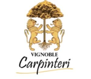 Vignoble Carpinteri - Gaspésie, Saint-Ulric