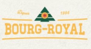 Camp Bourg-Royal - Capitale-Nationale, Ville de Québec (V) (Charlesbourg)