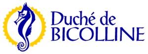 Duché de Bicolline - Mauricie, Saint-Mathieu-du-Parc