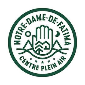 Centre Notre-Dame-de-Fatima - Montérégie, Notre-Dame-de-l'Île-Perrot