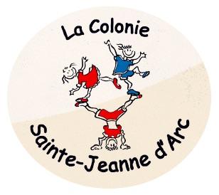 Colonie Sainte-Jeanne d'Arc - Montérégie, Contrecoeur