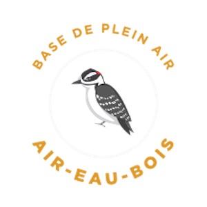 Air-Eau-Bois (Base de plein  air) - Outaouais, Denholm