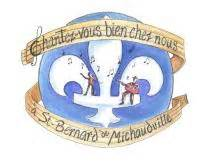 Festival de musique traditionnelle de St-Bernard-de-Michaudville - Montérégie, Saint-Bernard-de-Michaudville