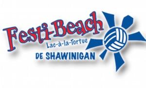 Festi-Beach Lac-à-la-Tortue - Mauricie, Lac-à-la-Tortue