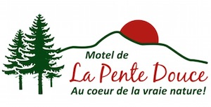 Motel de la Pente Douce - Estrie / Canton de l'est, Magog