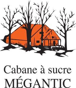 Cabane à sucre Mégantic (Érablière) - Estrie / Canton de l'est, Lac-Mégantic (V)