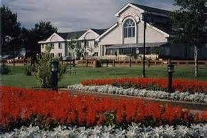Auberge des 21 & SPA - Saguenay-Lac-Saint-Jean, Saguenay (Saguenay) (V) (La Baie)