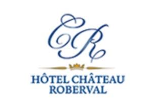 Hôtel Château Roberval - Saguenay-Lac-Saint-Jean, Roberval (Lac-St-Jean)