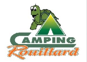 Camping Rouillard - Mauricie, Lac-à-la-Tortue