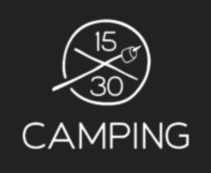 Camping 1530 - Montérégie, Saint-Philippe