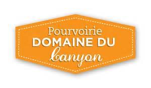 Domaine du Canyon - Charlevoix, Saint-Hilarion