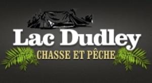 Centre de Plein Air du Lac Dudley - Laurentides, Notre-Dame-de-Pontmain