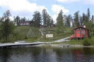 Association de Pourvoirie du Lac Mistassini - Nord-du-Québec, Mistissini