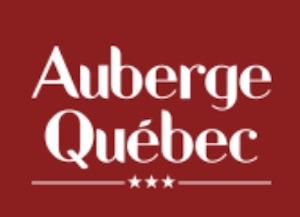 Auberge Québec (Jaro) - Capitale-Nationale, Ville de Québec (V) (Sainte-Foy)