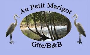 Gîte Au Petit Marigot - Laurentides, Mont-Tremblant