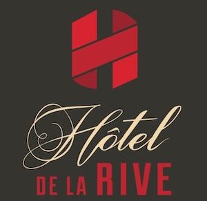 Hôtel de la Rive - Montérégie, Sorel-Tracy