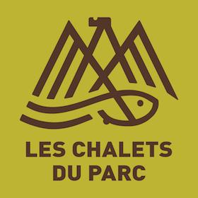 Chalets du Parc - Gaspésie, Ville de Gaspé (Forillon)