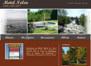 Motel Nolen