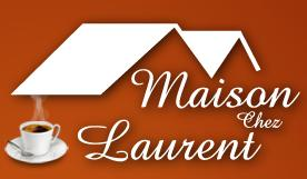 Maison chez Laurent - Charlevoix, Baie-Saint-Paul