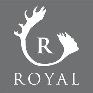 Hôtel Royal Schefferville - Côte-Nord / Duplessis, Schefferville