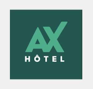 AX Hôtel - Laurentides, Mont-Tremblant