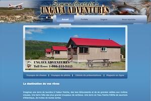 Aventures Ungava - Montréal, Pointe-Claire
