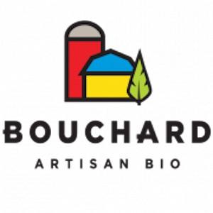 Bouhard Artisan Bio - Saguenay-Lac-Saint-Jean, Saint-Félicien (Lac-St-Jean)