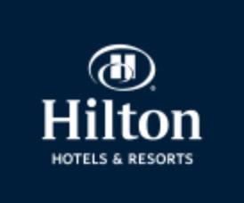 Hilton Montréal-Laval - Laval, Laval