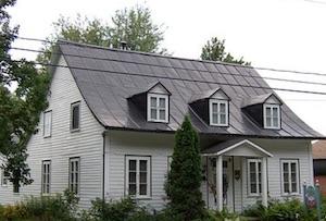 Gîte Chez Grand'Papa Beau - Mauricie, Trois-Rivières