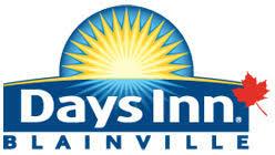 Hotel Days Inn Blainville - Laurentides, Blainville