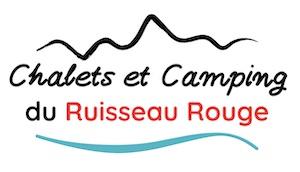 Chalets et Camping du Ruisseau Rouge - Charlevoix, L'Isle-aux-Coudres