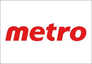 Alimentation Claude Couture (Metro) - Estrie / Canton de l'est, Windsor