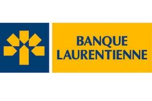 Banque Laurentienne - Gaspésie, Port-Daniel - Gascons