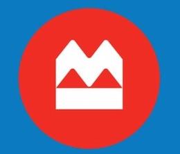 Banque de Montréal (BMO) - Estrie / Canton de l'est, Richmond (Melbourne)