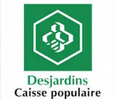 Caisses Populaire Desjardins - Estrie / Canton de l'est, Lac-Mégantic