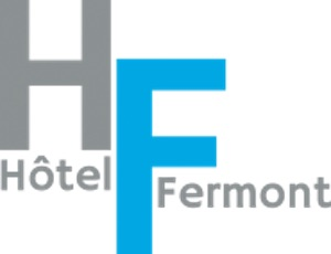 Hôtel Fermont - Côte-Nord / Duplessis, Fermont