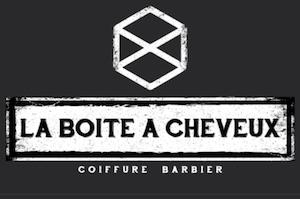 Salon de Coiffure la Boîte à Cheveux | Centre d\'Achat - Tous ...
