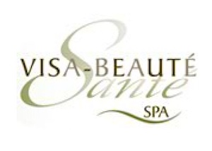 Centre Visa-Beauté Santé - Estrie / Canton de l'est, Lac-Mégantic