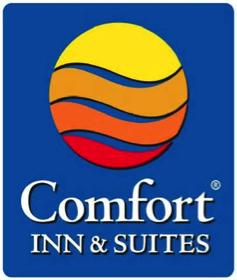 Comfort Inn Par Journey's End - Saguenay-Lac-Saint-Jean, Alma (Lac-St-Jean)
