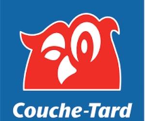 Dépanneur Couche-Tard (Irving) - Estrie / Canton de l'est, Sherbrooke