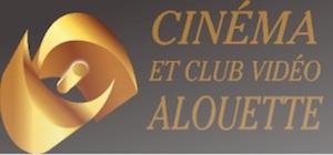 CinéMa et Club Vidéo Alouette ENR - Capitale-Nationale, Saint-Raymond