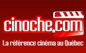 CinéMa Lido - Bas-Saint-Laurent, Rimouski