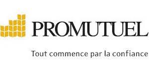 Assurance Promutuel Monts & Rives - Estrie / Canton de l'est, Sherbrooke (Fleurimont)