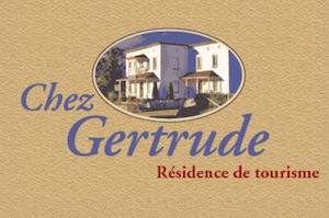 Restaurant Chez Gertrude - Charlevoix, Saint-Urbain