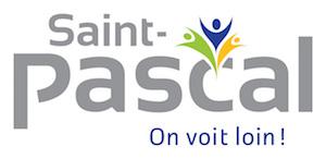 Ville de Saint-Pascal - Bas-Saint-Laurent, Saint-Pascal